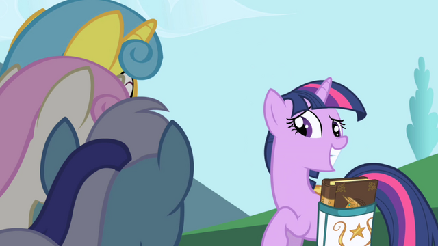 Plik:Twilight Sparkle smile S01E01.png