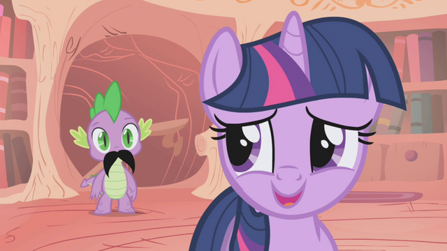File:Twilight accepts her magical talents S1E06.png