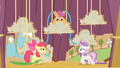 Apple Bloom and Sweetie Belle 'Friendship!' S4E05.png