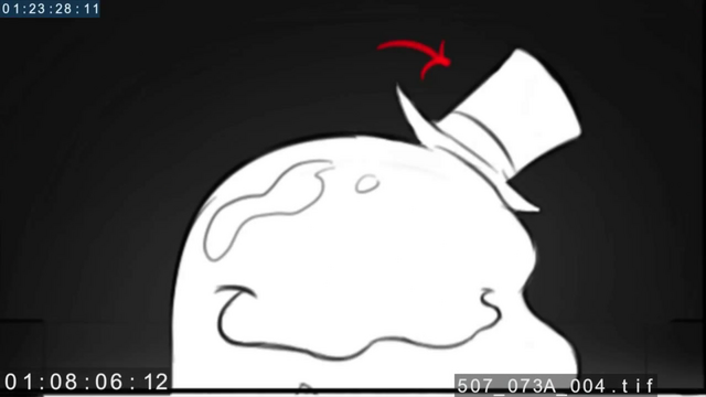 File:EW animatic - The Smooze smiling.png
