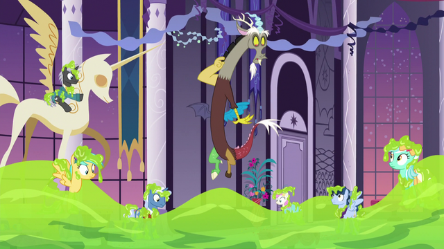 File:Giant pool of slime vibrating S5E7.png