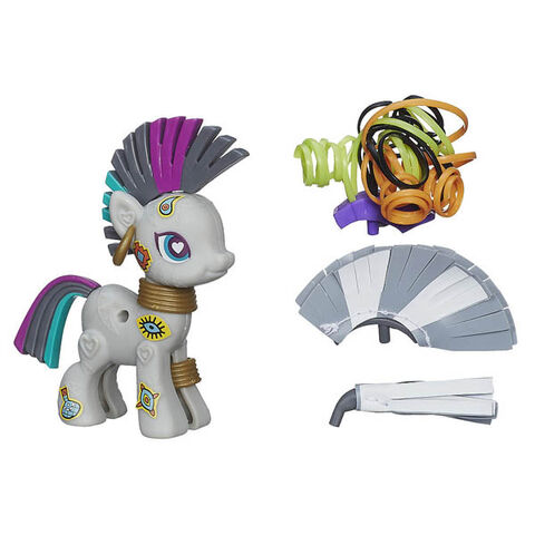 File:POP Style Kit Zecora.jpg