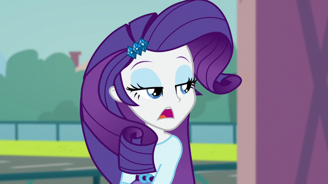 "File:Rarity ""don't be ridiculous"" EG3.png"