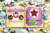 Teacher's Pet album art MLP mobile game