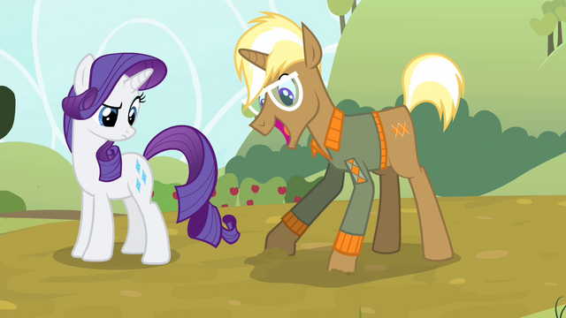 File:Trenderhoof touches the soil S4E13.png