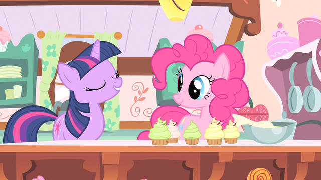 File:Twilight to model again S1E20.png
