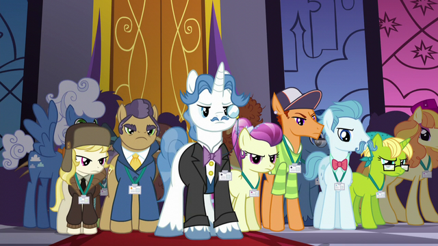 File:Delegates assembled in the summit hall S5E10.png