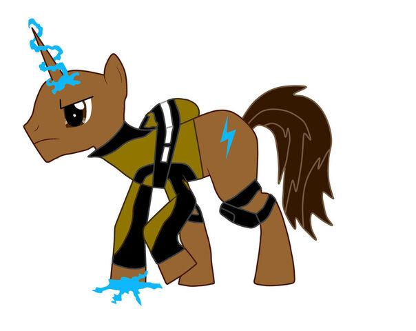 File:FANMADE Cole Macgrath pony.jpg
