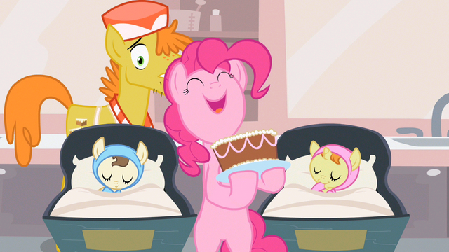 File:Pinkie Pie zero years S2E13.png