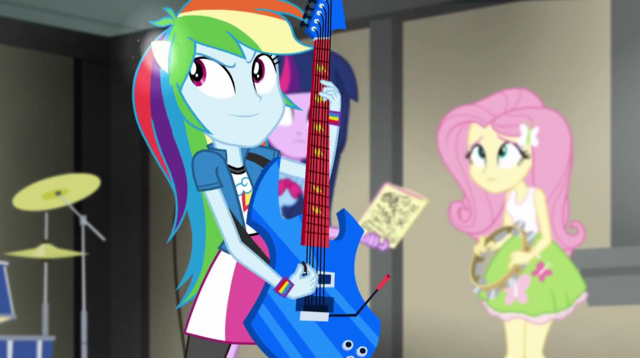 File:Rainbow's pony ears starting to appear EG2.png