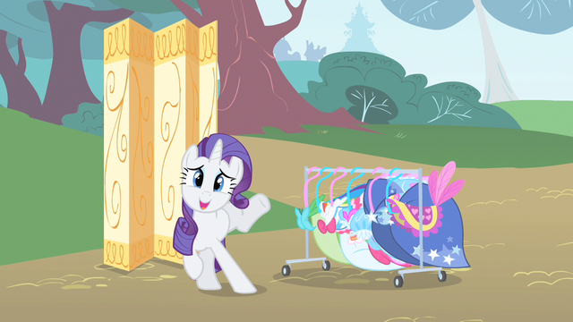 File:Rarity stressed look S1E20.png