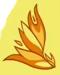File:Spitfire cutie mark crop S3E7.png