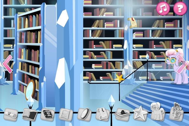 File:Crystal Empire Seek & Find level 4 screenshot.png