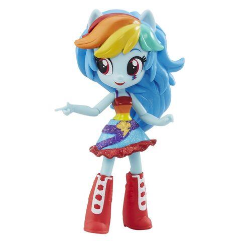 File:Equestria Girls Minis Rainbow Dash School Dance figure.jpg