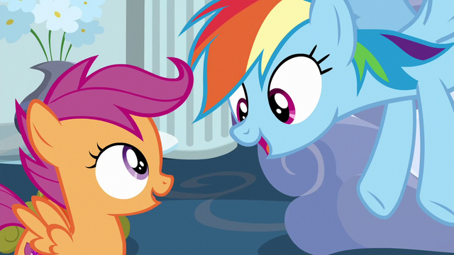 "File:Rainbow Dash ""I'm all over it!"" S6E14.png"