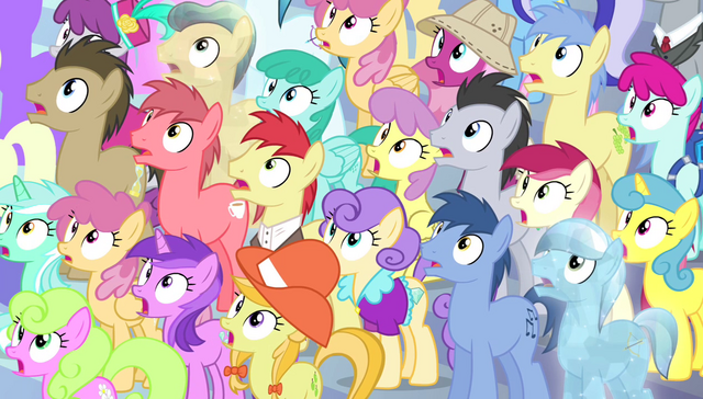 File:Stadium crowd in shock S4E24.png