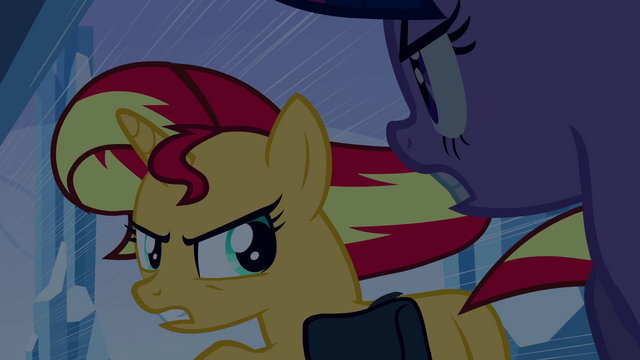 File:Twilight catches up to Sunset Shimmer EG.png