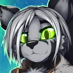 File:User Novabomb1 avatar.jpg