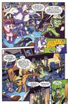Comic issue 52 page 2