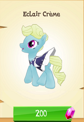 File:Eclair Creme MLP Gameloft.png