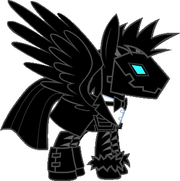 File:FANMADE pony.png
