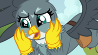 """Gabby """"I'm just about the most excited"""" S6E19"""