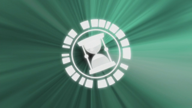 File:Rotating hourglass in time portal S5E25.png