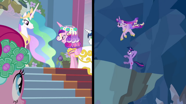 File:This Day Aria Cadance splitscreen S2E26.png