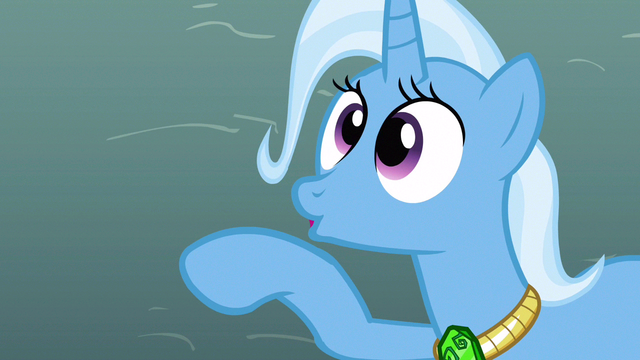 File:Trixie oh wait S3E5.png