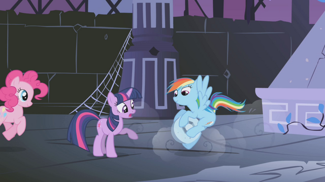 File:Twilight telling RD to be careful S1E02.png