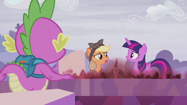 "File:Applejack ""that's easy enough"" S5E25.png"