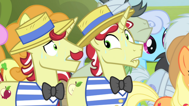 File:Flim and Flam sweating S4E20.png