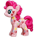 POP Wave 3 Starter Kit Pinkie Pie