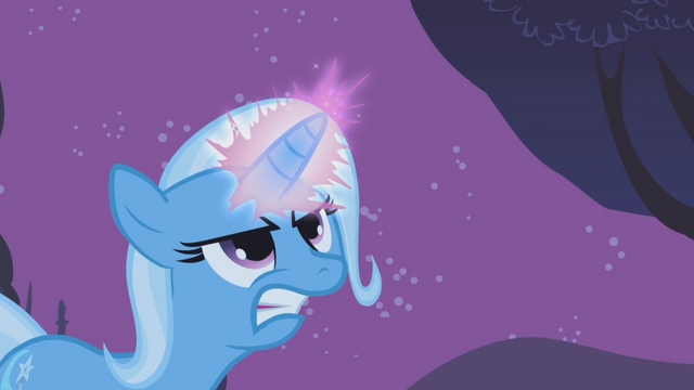 File:Trixie trying her magic again S1E06.png