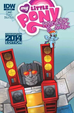 File:Comic issue 19 cover RE Con 2014.jpg