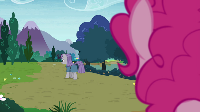 File:Pinkie watching Maud leave S4E18.png