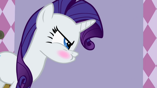File:Rarity angry S2E05.png