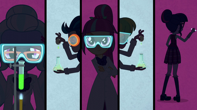 File:Shadowbolts doing chemistry under shadows EG3.png