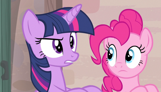"File:Twilight ""feels like something's wrong"" S5E1.png"