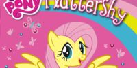 Fluttershy and the Fine Furry Friends Fair