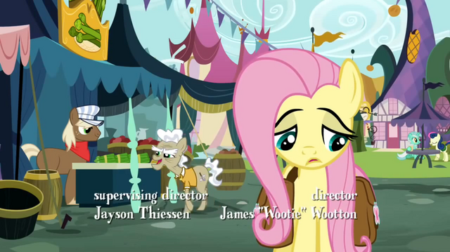 File:Fluttershy sigh S02E19.png