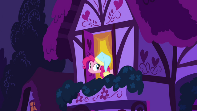 File:Pinkie Pie at a window 1 S2E16.png