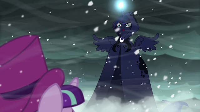 "File:The Spirit of Hearth's Warming Yet to Come ""are all too real"" S06E08.png"