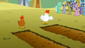Chicken race S1E13.png