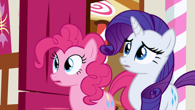 File:Rarity & Pinkie Pie uh oh! S2E19.png