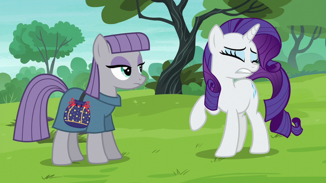 File:Rarity about to spill the beans S6E3.png
