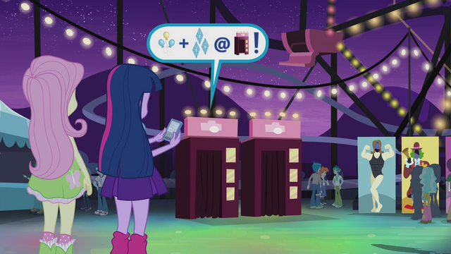 File:Text message from Pinkie and Rarity EG2.png