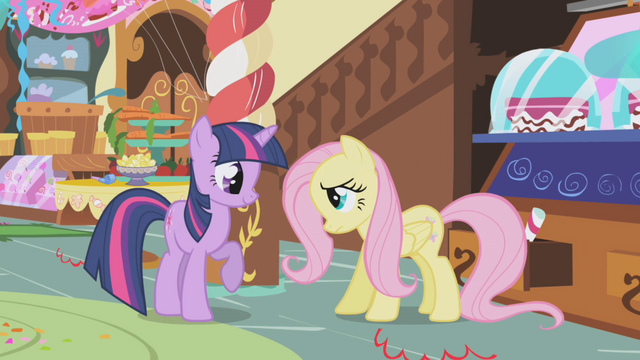 File:Twilight and Fluttershy S01E05.png