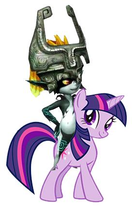File:FANMADE Midna riding Twilight.jpg