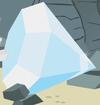 Tom as a diamond S2E01.png